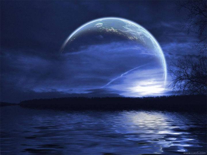 看月亮爬上来 看月亮爬上来歌词 看月亮爬上来mv