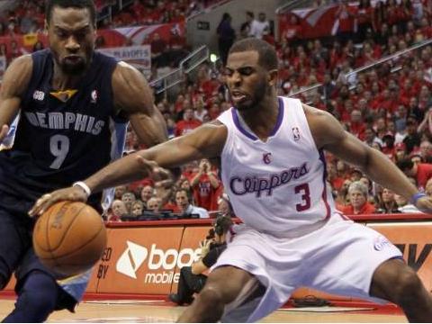 篮球在线游戏 ,竞技网页游戏 ,有关篮球的游戏 ,篮球类的游戏