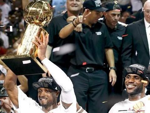 篮球飞人 ,热门的网络游戏 ,十大网游排行榜 ,有关篮球的网游