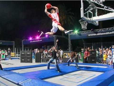 网页游戏 ,休闲的网游排行 ,体育竞技类网游 ,篮球类网络游戏