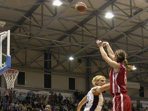 FSPL,简单的休闲网游 ,好的篮球游戏 ,真人篮球游戏