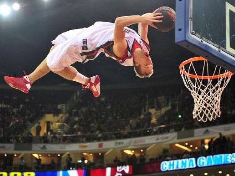 FSPL,篮球游戏,经典 网络游戏 ,篮球的游戏 ,游戏下载排行榜