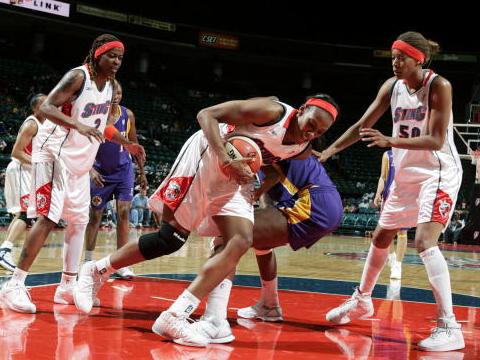 FSPL,篮球在线游戏,公测热门网游 ,养成类网络游戏,打篮球游戏