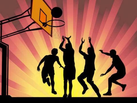FSPL,打篮球的网游,篮球游戏网站 ,网络体育 ,打篮球单机游戏 ,网页nba篮球