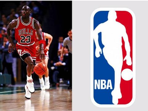 FSPL,篮球的小游戏,篮球游戏网站 ,电子竞技游戏 ,篮球游戏好玩 ,竞技网游排行