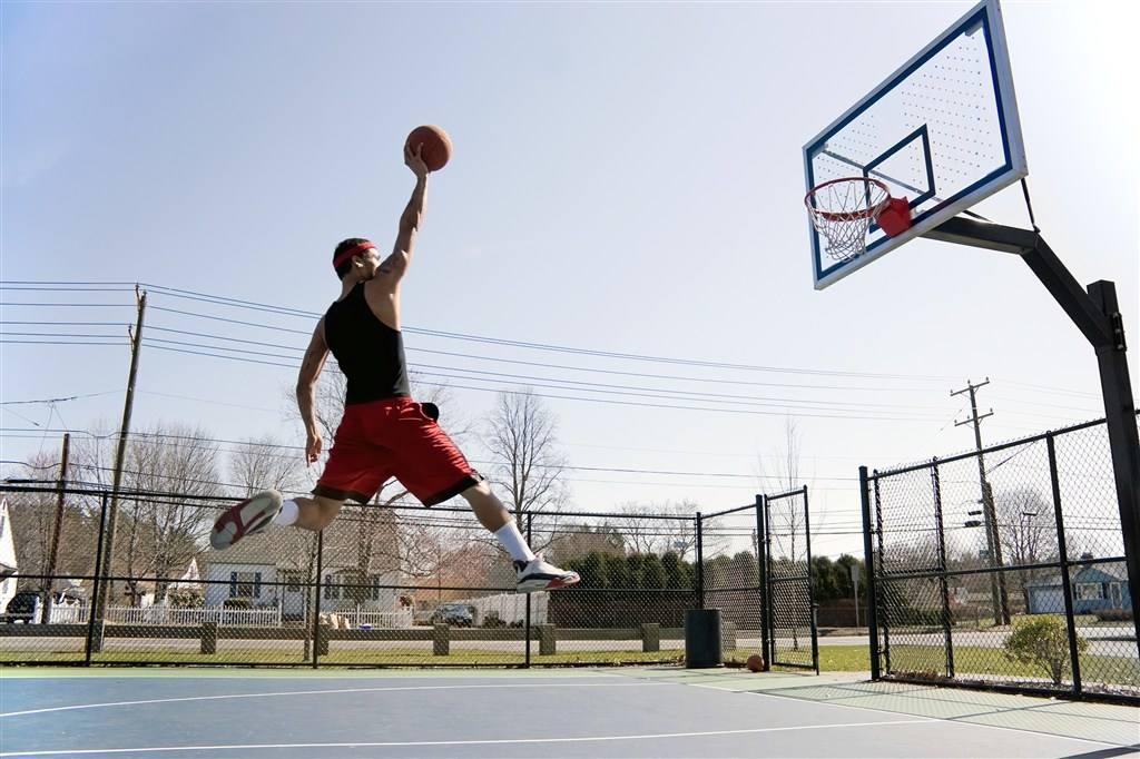 FSPL,网络运动 ,竞技性网游 ,打篮球游戏单机 ,篮球游戏推荐