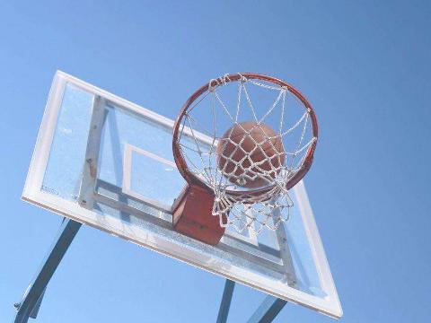 FSPL,网页竞技游戏,球类网游 ,hd空中大灌篮 ,fs礼包 ,篮球游戏在线玩