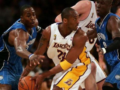 FSPL,好玩的休闲网游,竞技网页游戏,nba网络游戏 ,篮球 网络游戏