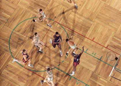FSPL,适合男人的游戏 ,配置低网络游戏 ,好玩的篮球网游