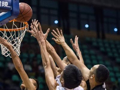 FSPL,游戏,nba ,配置低网游 ,篮球经营游戏