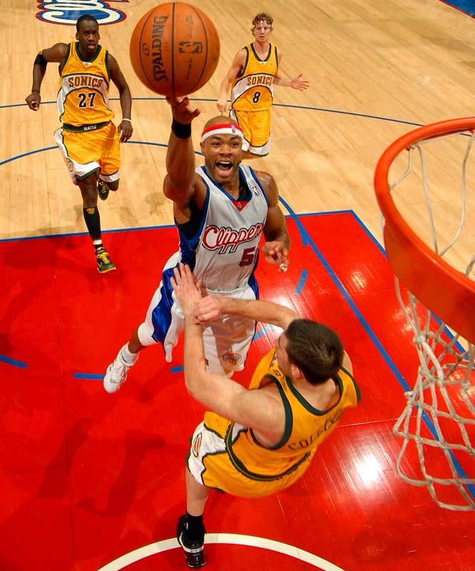 FSPL,暴力篮球 ,兄弟 篮球 ,竞技游戏大全