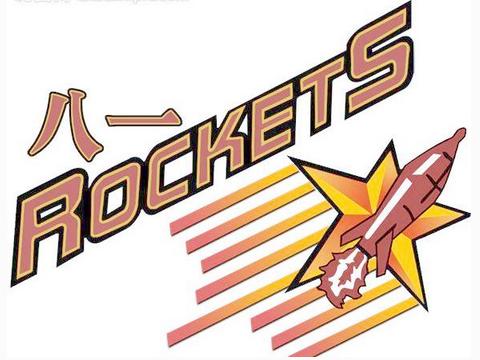 cba北京队,电竞汪精卫,安卓手机游戏排行榜,cba什么时候开始,街头错别字图片,黑子的篮球漫画