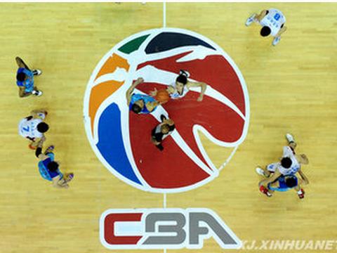 篮球少年,cba山西,球星,街头涂鸦,扣篮大赛,街头巷尾