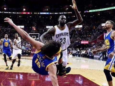 FSPL,篮球游戏怎么玩  ,街头暴扣无敌版 ,篮球小游戏