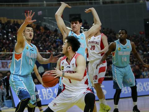 篮球鞋推荐,灌篮少年,篮球裁判,篮球比赛时间,腾讯游戏排行榜,大型单机游戏排行榜