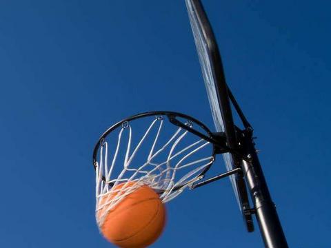FSPL,体育竞技游戏  ,联网篮球游戏  ,免费客户端游戏 ,体育类游戏