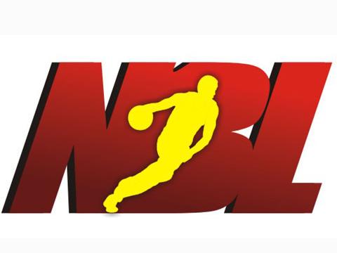 FSPL,电子竞技 ,关于体育的游戏 ,竞技类 网游