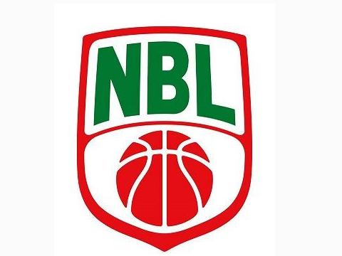 FSPL,好玩的网游推荐 ,冠军篮球经理 ,客户端游戏大全