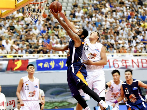 FSPL,网页篮球游戏 ,好玩的球类游戏 ,画面最好网游