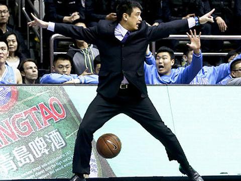 FSPL,高人气网游,篮球类游戏官网,篮球单机游戏 ,好玩网游