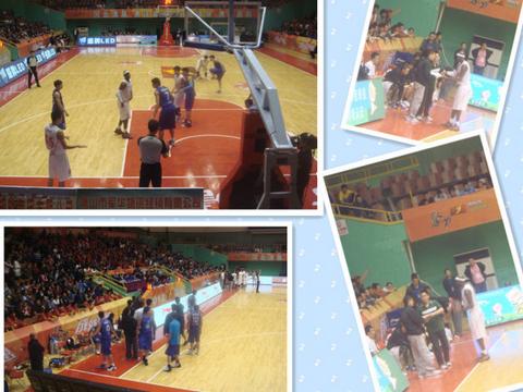 FSPL,好玩的网游 ,冠军篮球经理3 ,网络游戏下载
