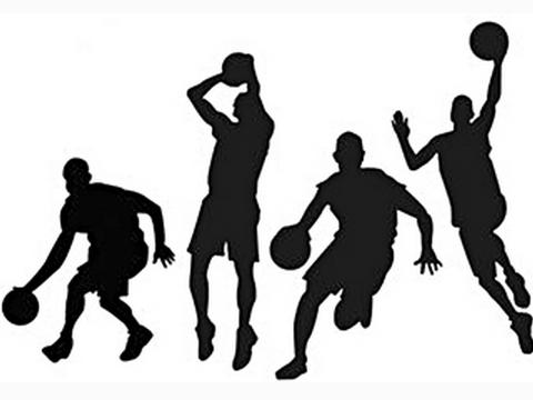 FSPL,最好的休闲网游 ,体育类网游 ,篮球单机游戏
