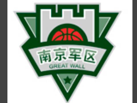 FSPL,最新休闲网游 ,篮球也疯狂 ,竞技类网游