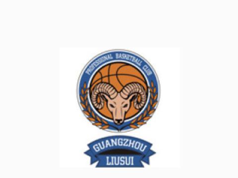FSPL,篮球王朝 ,竞技网游排行榜 ,永久免费网游
