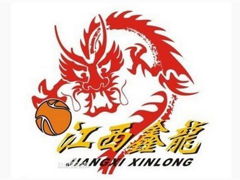 FSPL,篮球经理范特西,网络游戏下载 ,冠军篮球经理3