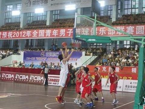 FSPL,有趣的篮球游戏 ,街机篮球游戏 ,竞技的游戏