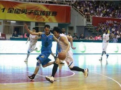 FSPL,低配置网游,小的休闲网游 ,篮球传奇