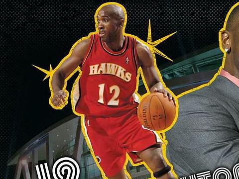 FSPL,好玩 网络游戏  ,超低配置网游  ,篮球经理 ,打篮球网页游戏