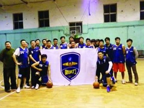 FSPL,篮球游戏nba ,篮球游戏单机,游戏nba