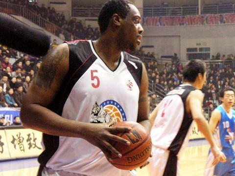 世界篮球经理 ,FSPL,体育单机游戏 ,热门网络游戏