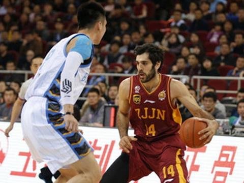电竞 游戏,FSPL,关于篮球的游戏 ,nba游戏官网