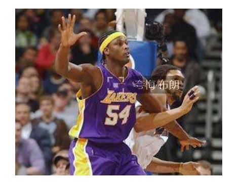 网页篮球经理  ,兄弟篮球ii  ,FSPL,网游人气排行榜 ,篮球飞人2