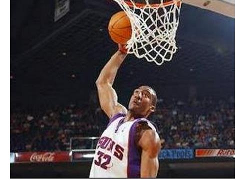 篮球百科-篮球球员-街头篮球官网