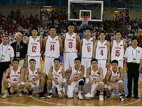 nba篮球经理 ,FSPL,永久免费 网游 ,公测网游,大灌篮网页游戏