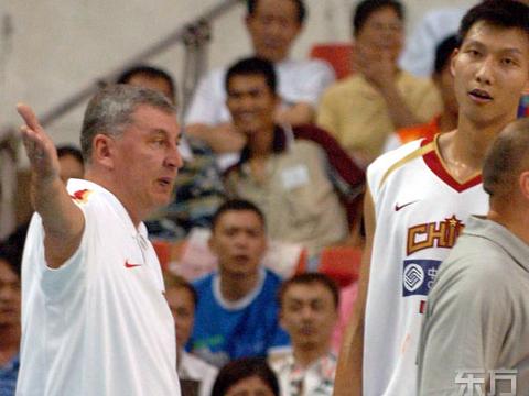 热血篮球中文版 ,FSPL,经典的网游 ,逼真篮球游戏 ,休闲类网游排行