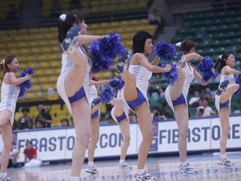 休闲 网络游戏 ,FSPL,篮球游戏推荐 ,打篮球游戏单机 ,竞技性网游