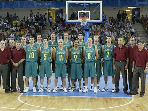 网页篮球经理 ,FSPL,篮球nba游戏 ,灌篮高手 游戏 ,最新休闲网游