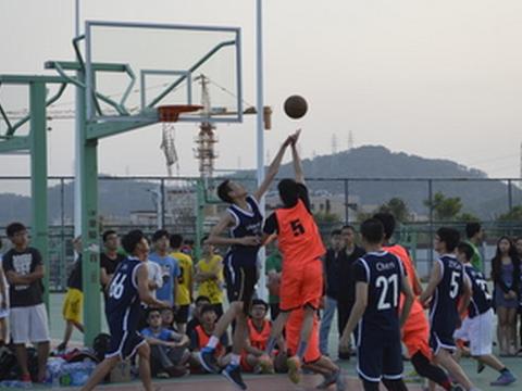 休闲 网络游戏 ,FSPL,篮球游戏 单机 ,联网的篮球游戏 ,最耐玩的网游