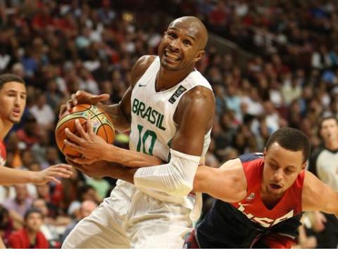 3d篮球游戏,真人篮球游戏,FSPL,竞技网游排行 ,篮球游戏好玩 ,电子竞技游戏