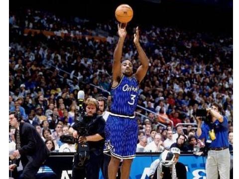 体育类小游戏 ,nba篮球游戏  ,FSPL,打篮球的小游戏 ,下载篮球游戏,耐玩的网络游戏