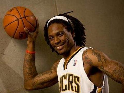 篮球单机,单机球类游戏,FSPL,真人篮球游戏 ,好的篮球游戏 ,简单的休闲网游
