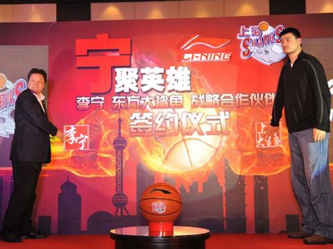 竞技单机游戏 ,篮球游戏单机下载,FSPL,最好玩免费网游 ,最热门网游游戏 ,体育类网页游戏