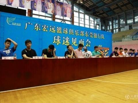 小游戏篮球 ,nba的游戏 ,FSPL,单机游戏篮球 ,篮球的游戏,免费休闲网游