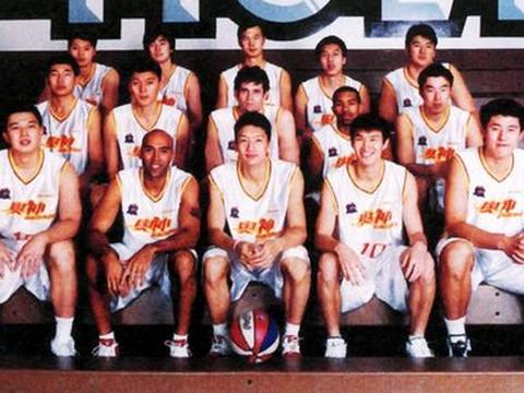 籃球雙人小游戲 ,籃球游戲 網游 ,FSPL,籃球游戲在線 ,男人必玩的游戲,籃球小游戲雙人