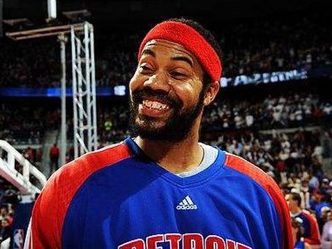 篮球游戏好玩 ,网游排行榜,FSPL,单机篮球游戏,画面超好的网游 ,FSPL